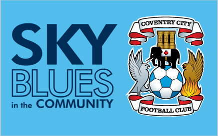 Content Management Client Coventry City